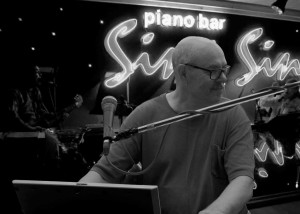 Kim-Maarup-At-The-Pianobar-2012